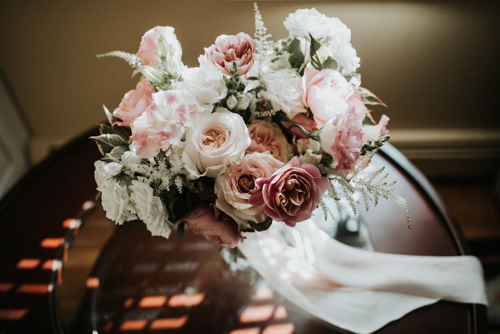 Rosecliff-Mansion-Wedding-Newport-8.jpg