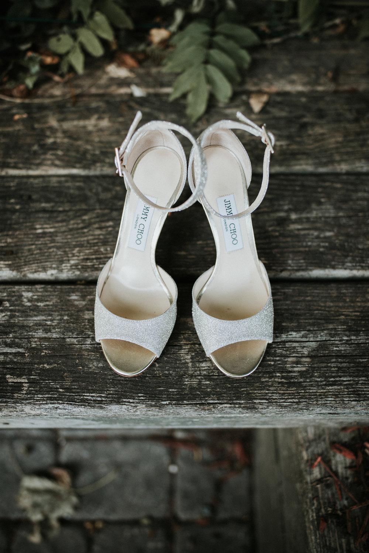 Rosecliff-Mansion-Wedding-Newport-3.jpg