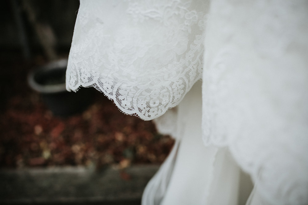 Rosecliff-Mansion-Wedding-Newport-2.jpg