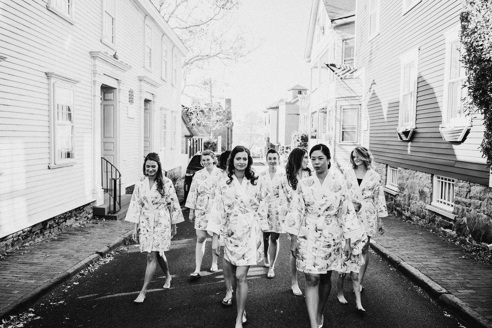Rosecliff-Mansion-Wedding-Newport-5.jpg