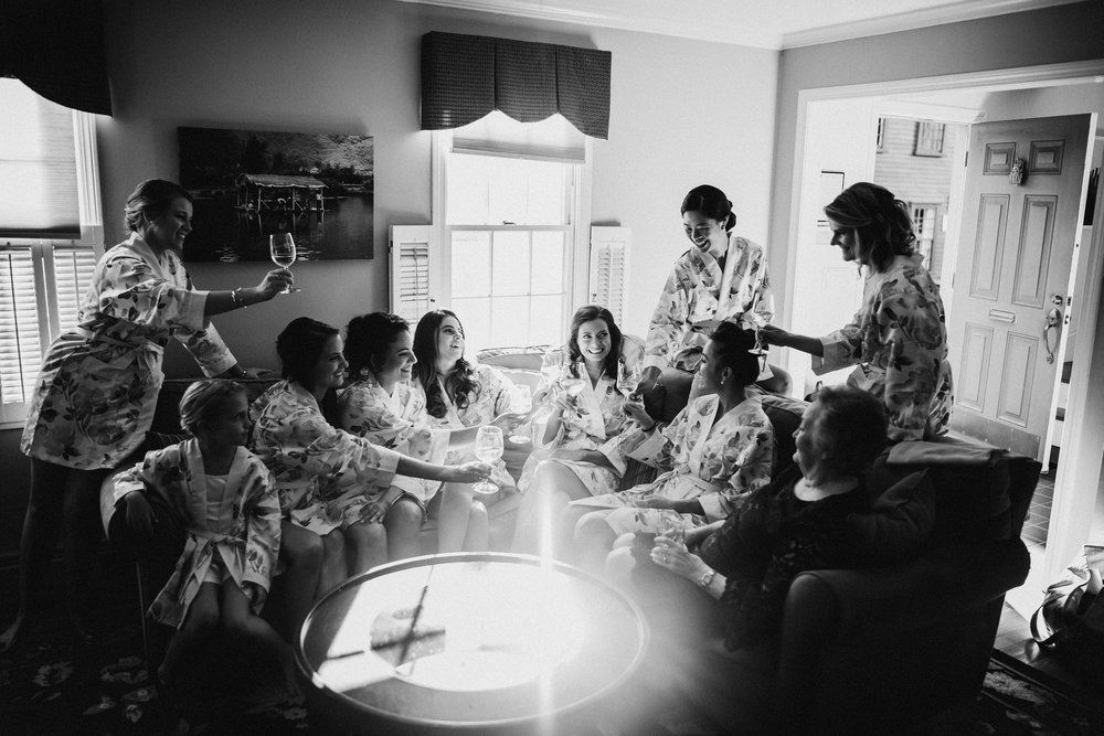 Rosecliff-Mansion-Wedding-Newport-7.jpg