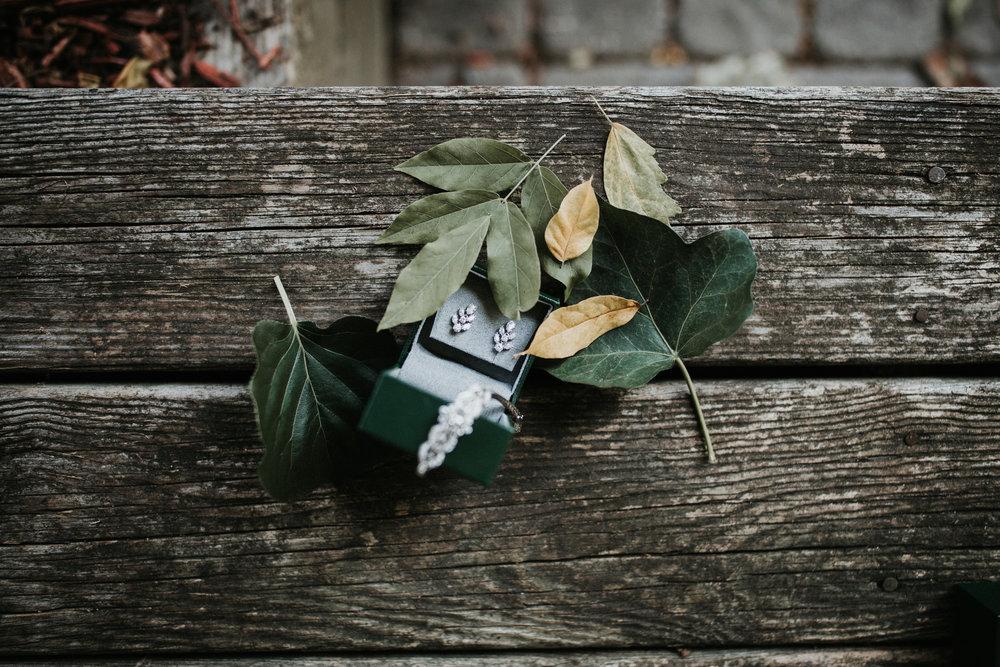Rosecliff-Mansion-Wedding-Newport-4.jpg