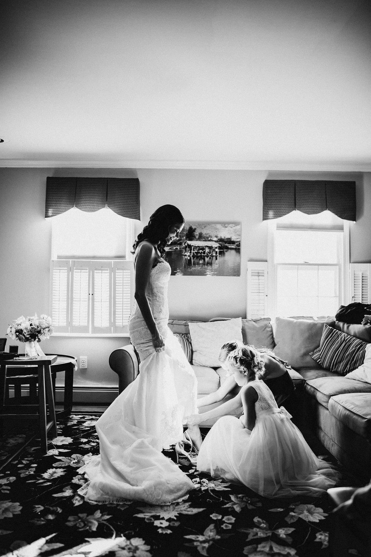 Rosecliff-Mansion-Wedding-Newport-14.jpg