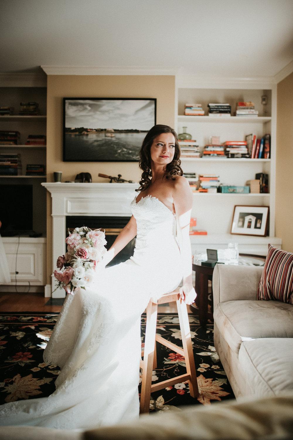 Rosecliff-Mansion-Wedding-Newport-16.jpg