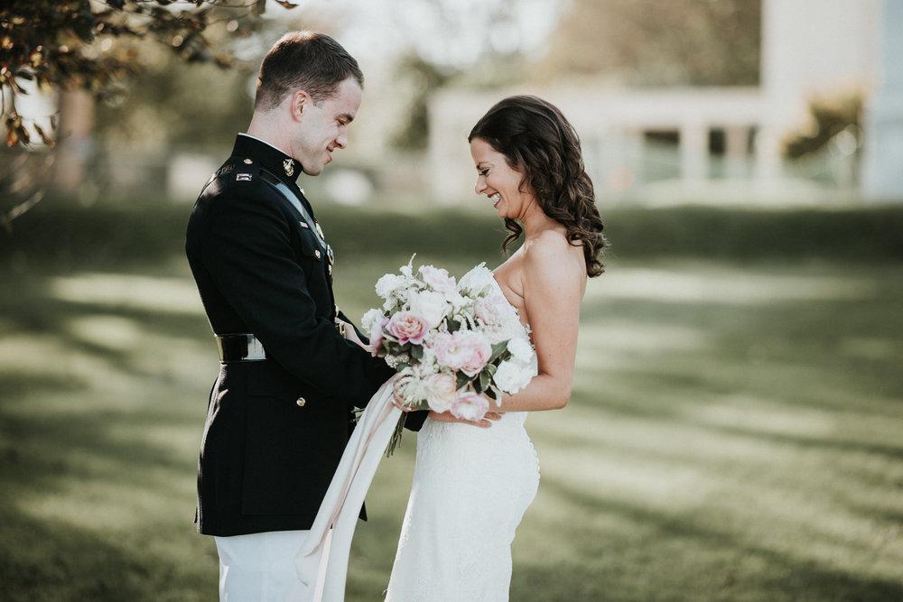 Rosecliff-Mansion-Wedding-Newport-18.jpg