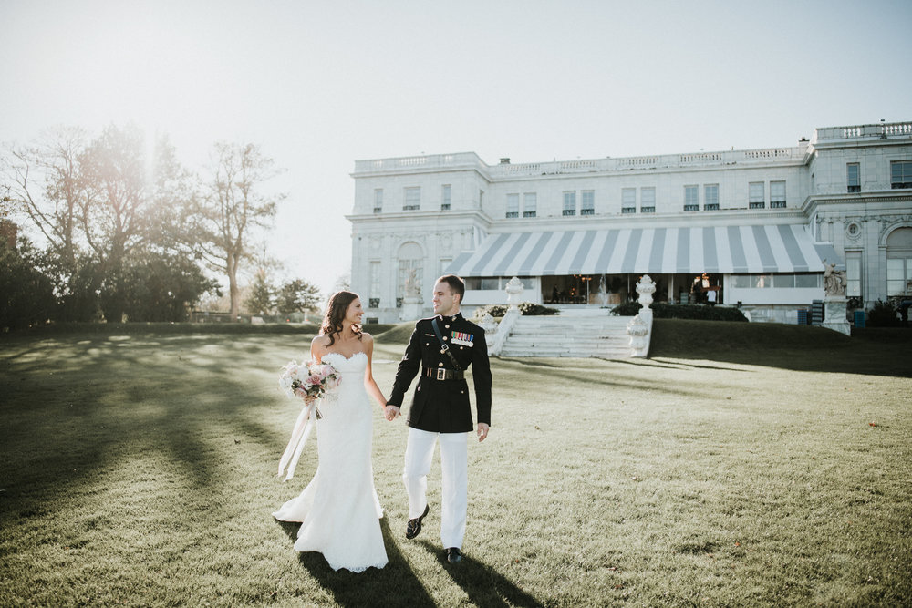 Rosecliff-Mansion-Wedding-Newport-19.jpg