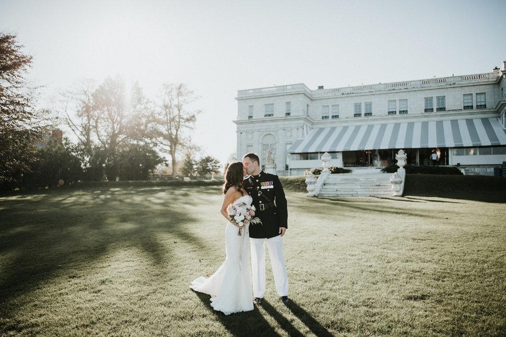 Rosecliff-Mansion-Wedding-Newport-20.jpg