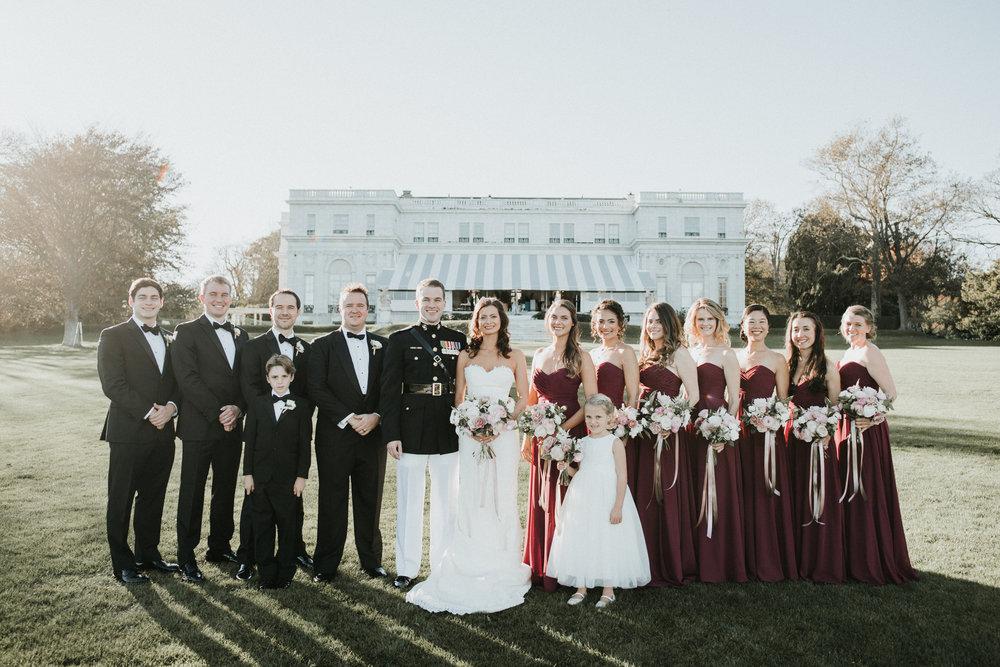Rosecliff-Mansion-Wedding-Newport-21.jpg