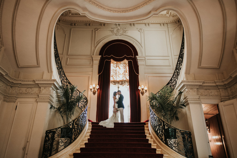 Rosecliff-Mansion-Wedding-Newport-22.jpg