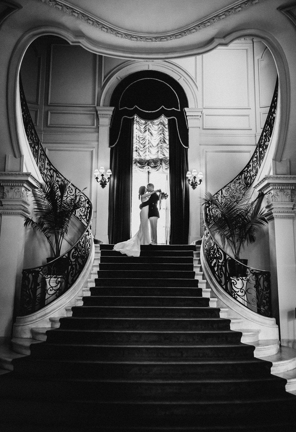Rosecliff-Mansion-Wedding-Newport-23.jpg