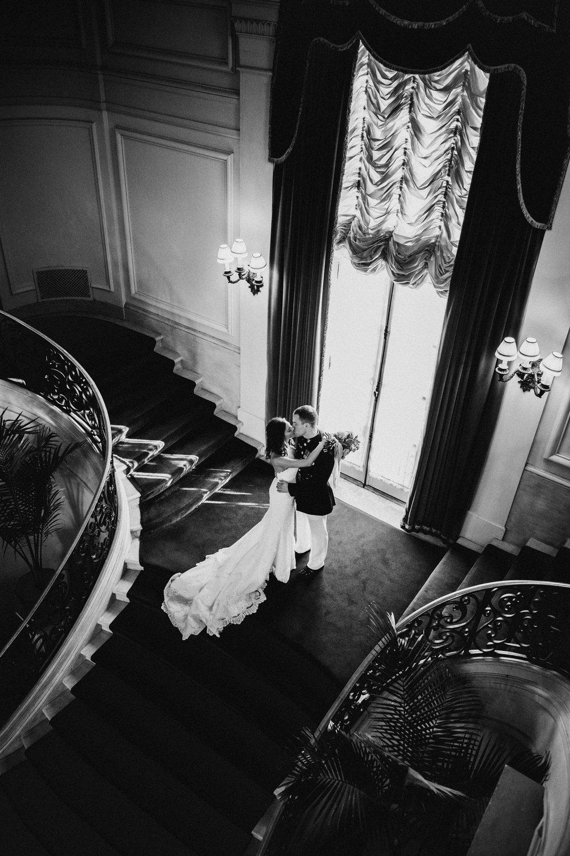 Rosecliff-Mansion-Wedding-Newport-24.jpg