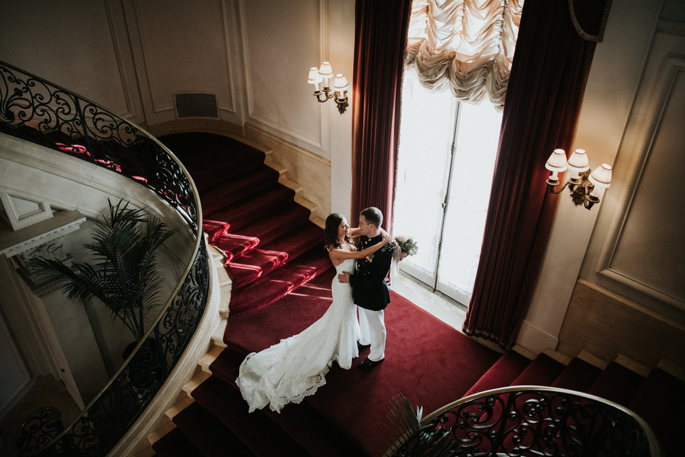Rosecliff-Mansion-Wedding-Newport-25.jpg