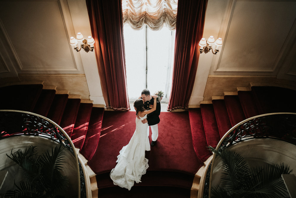 Rosecliff-Mansion-Wedding-Newport-26.jpg