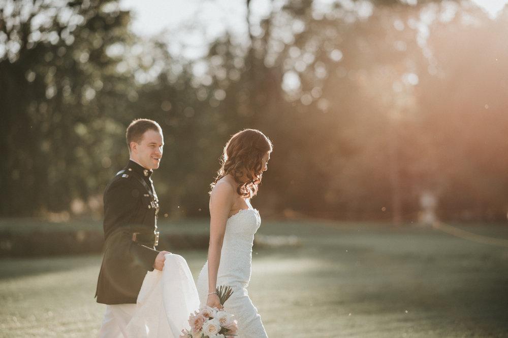 Rosecliff-Mansion-Wedding-Newport-27.jpg