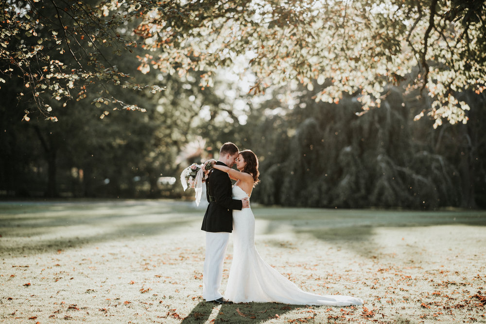 Rosecliff-Mansion-Wedding-Newport-28.jpg