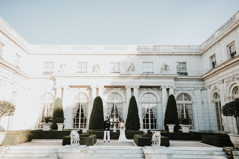 Rosecliff-Mansion-Wedding-Newport-29.jpg