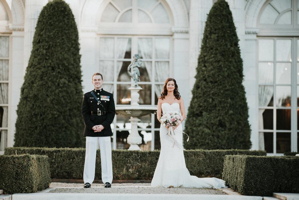 Rosecliff-Mansion-Wedding-Newport-30.jpg