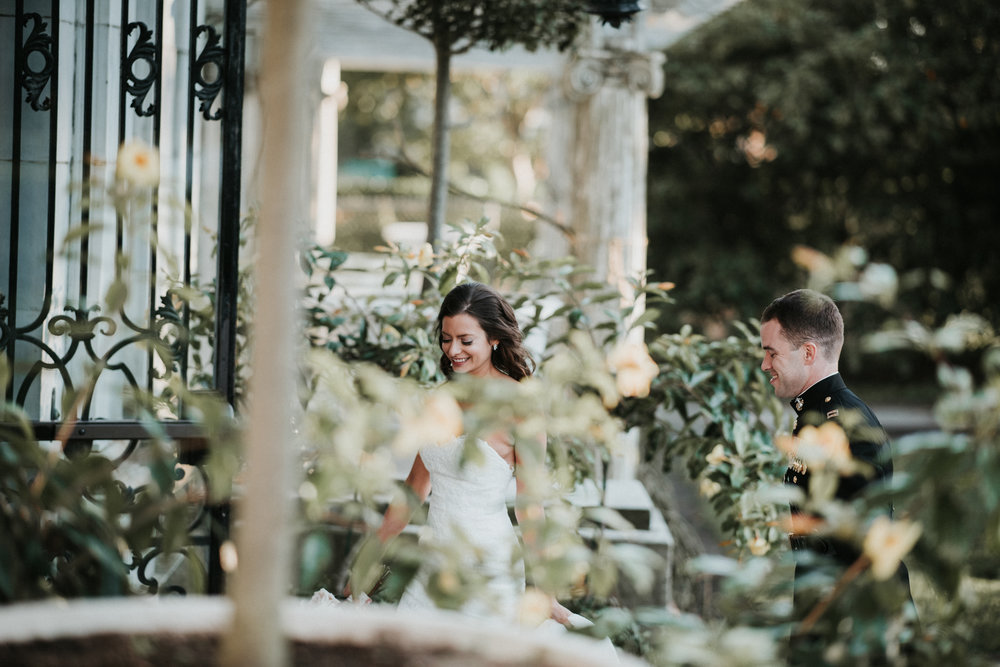 Rosecliff-Mansion-Wedding-Newport-33.jpg