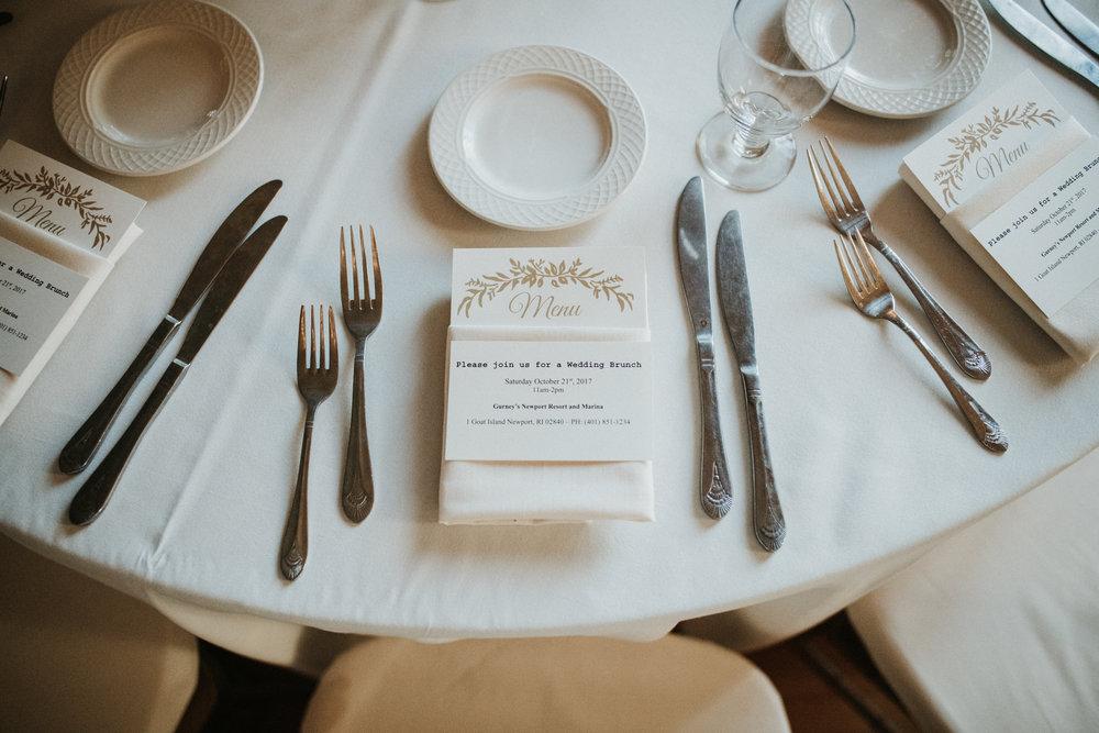 Rosecliff-Mansion-Wedding-Newport-34.jpg