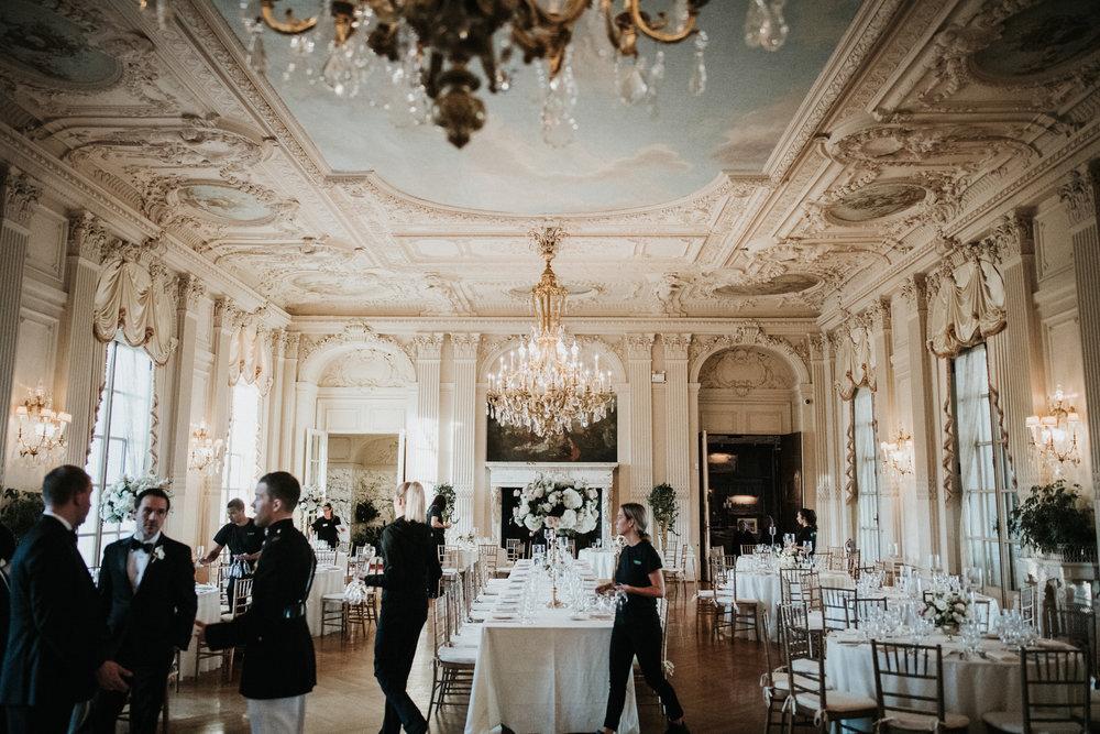 Rosecliff-Mansion-Wedding-Newport-35.jpg