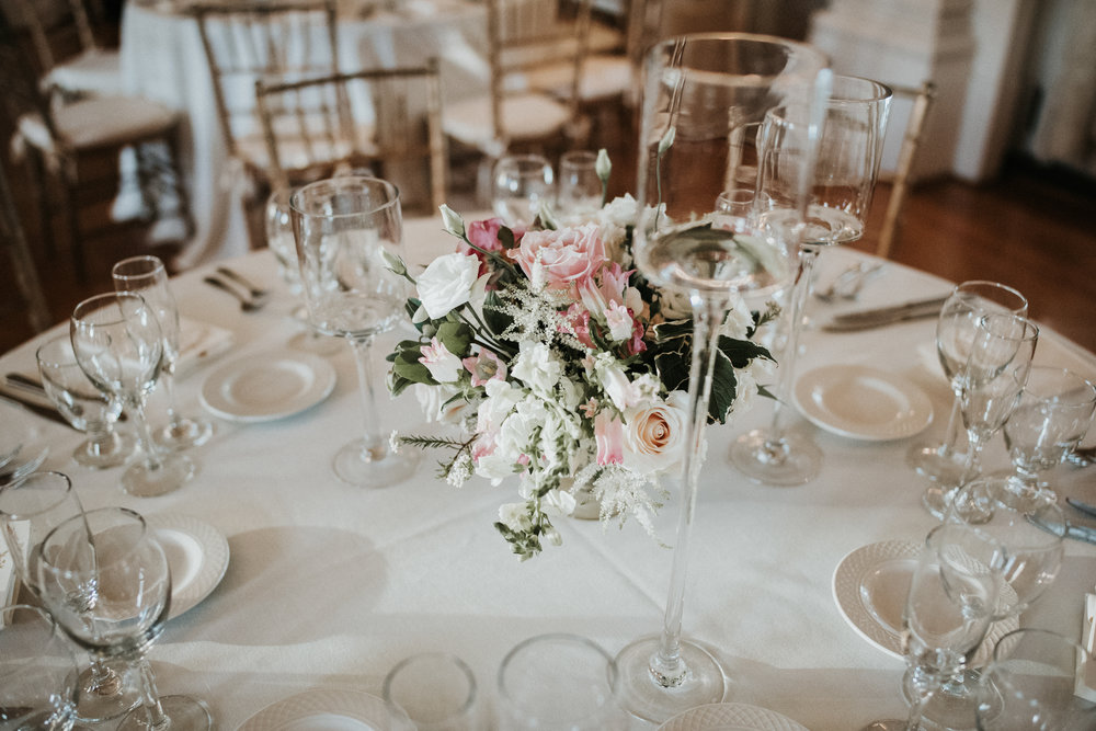 Rosecliff-Mansion-Wedding-Newport-36.jpg