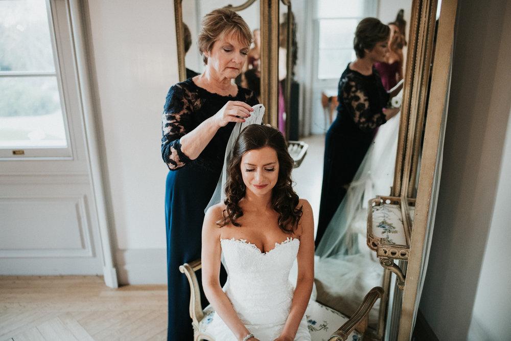 Rosecliff-Mansion-Wedding-Newport-37.jpg