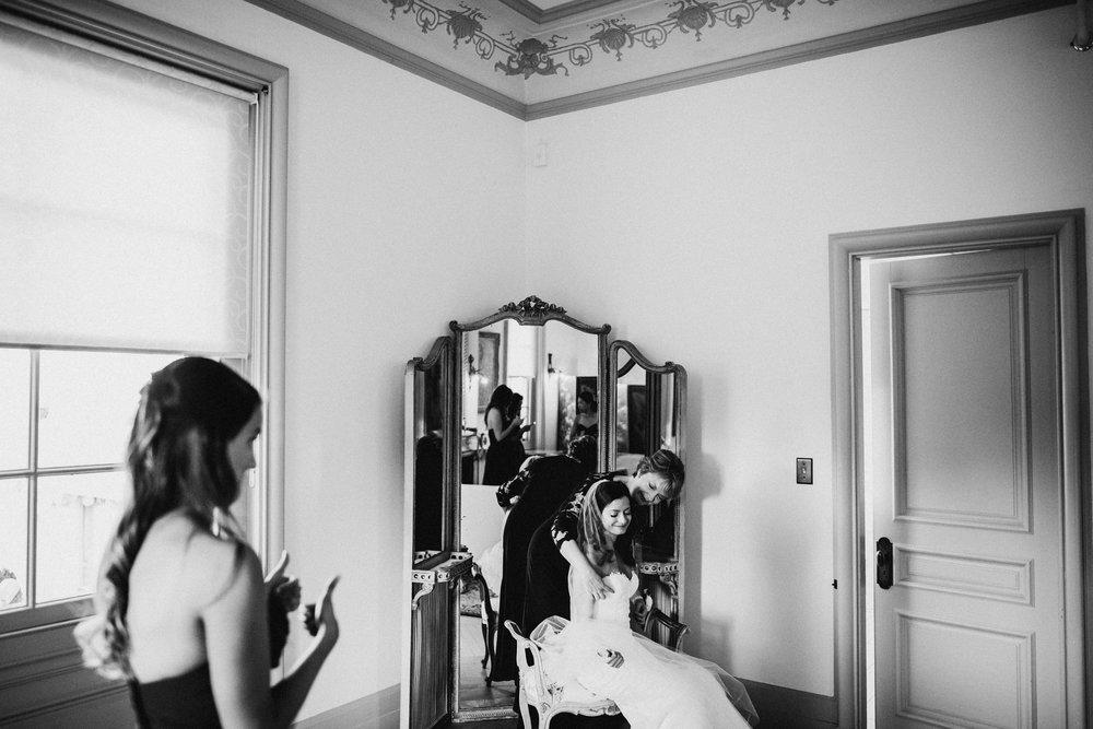 Rosecliff-Mansion-Wedding-Newport-38.jpg