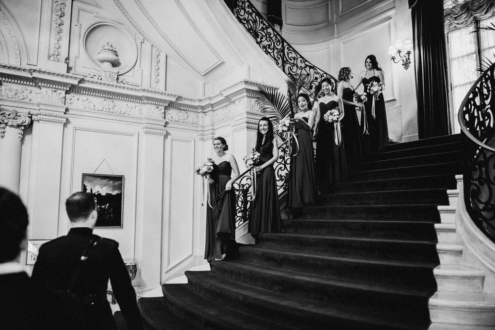 Rosecliff-Mansion-Wedding-Newport-40.jpg