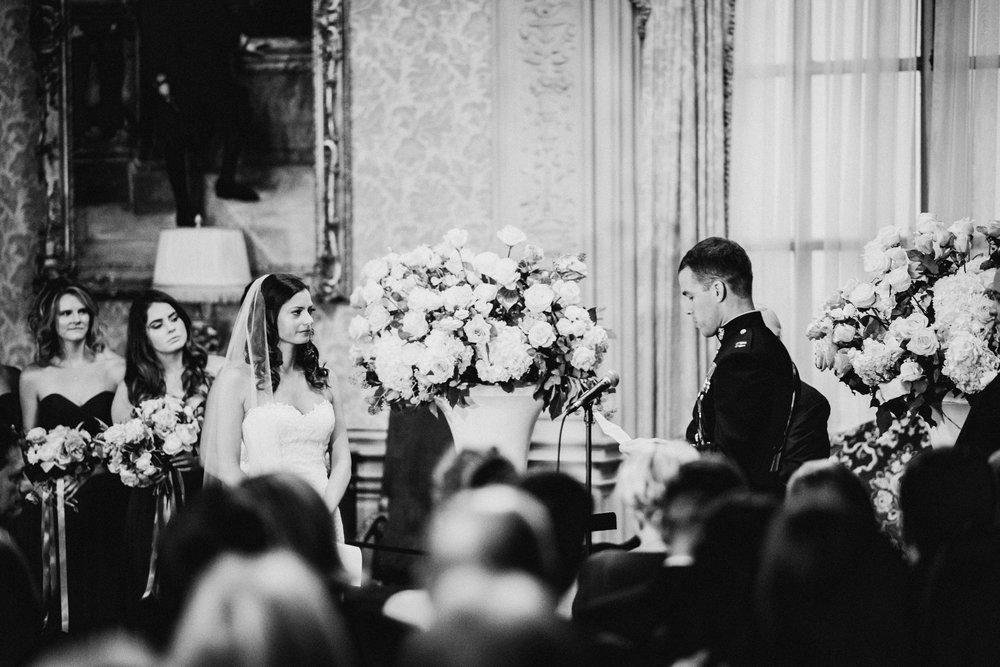 Rosecliff-Mansion-Wedding-Newport-41.jpg