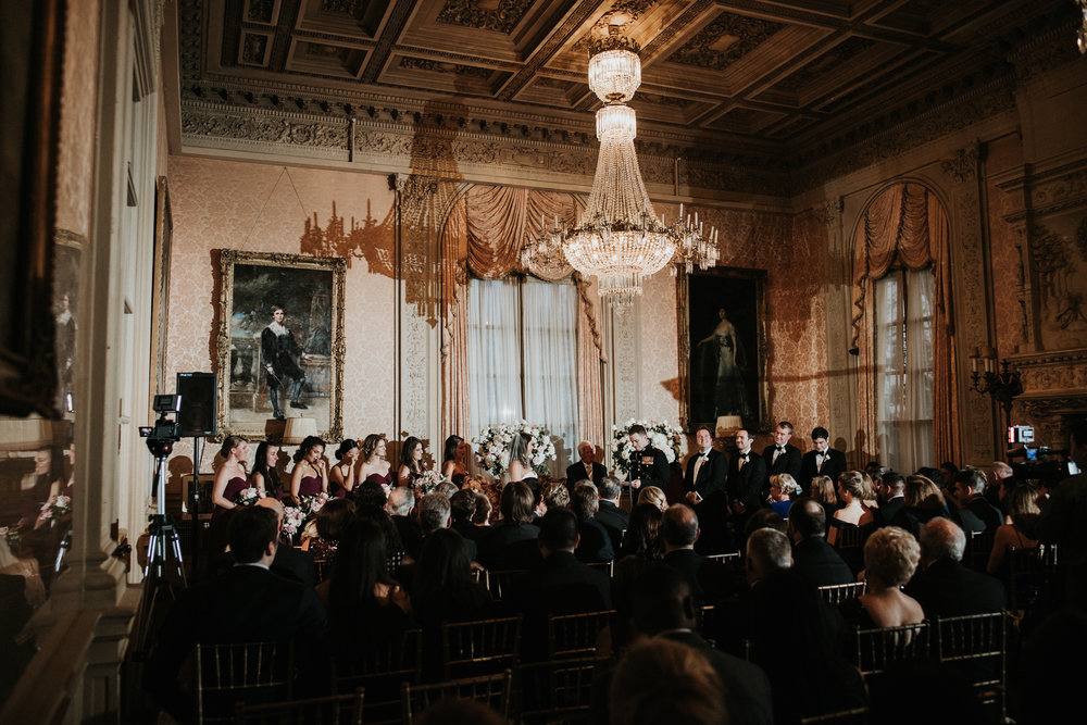 Rosecliff-Mansion-Wedding-Newport-42.jpg