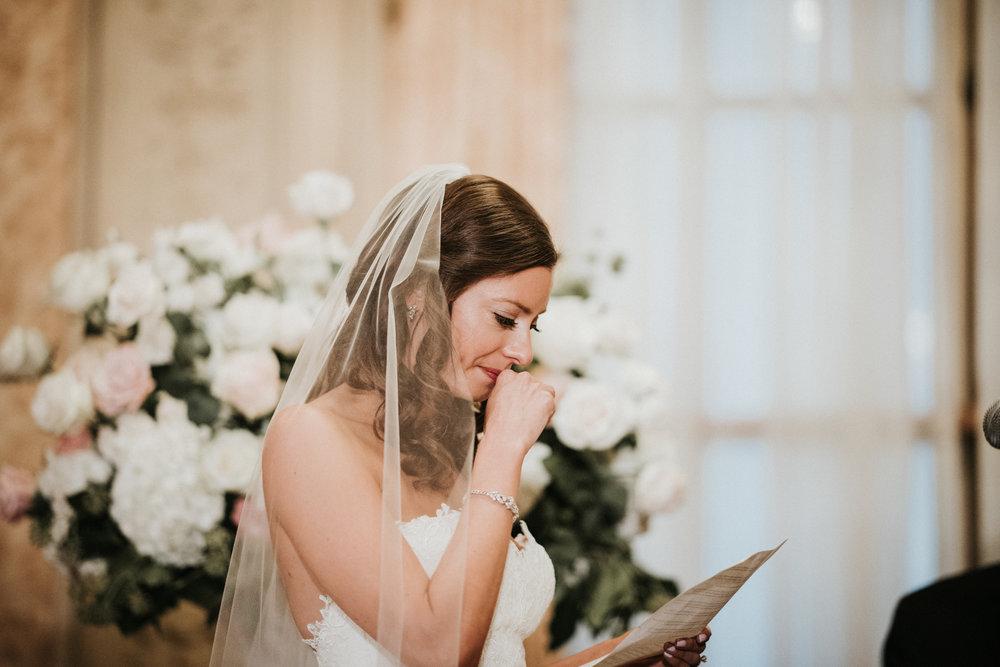 Rosecliff-Mansion-Wedding-Newport-43.jpg