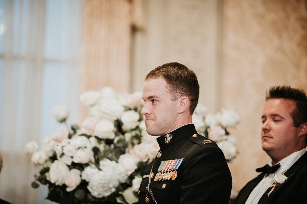 Rosecliff-Mansion-Wedding-Newport-44.jpg