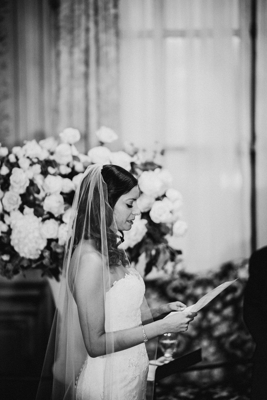 Rosecliff-Mansion-Wedding-Newport-45.jpg