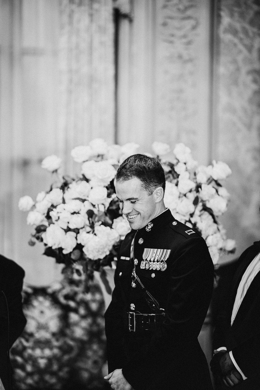 Rosecliff-Mansion-Wedding-Newport-46.jpg