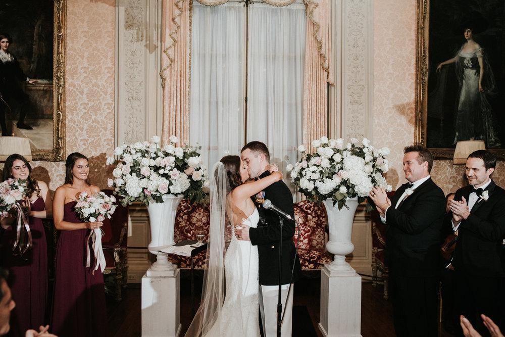 Rosecliff-Mansion-Wedding-Newport-47.jpg