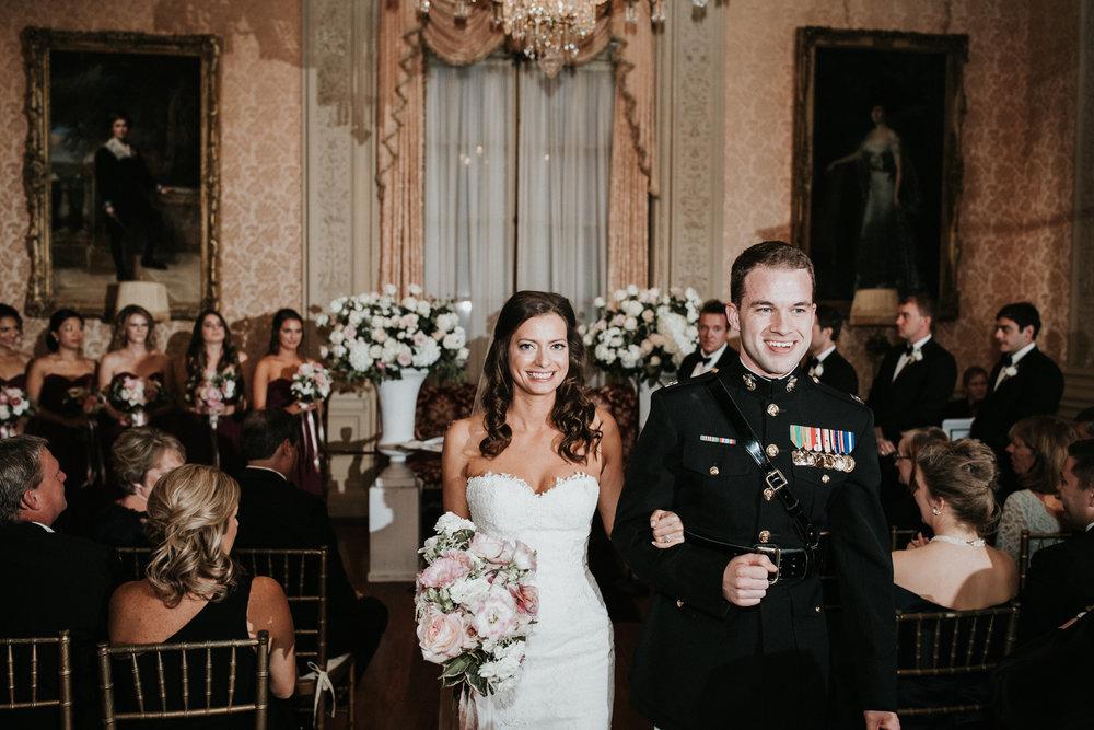 Rosecliff-Mansion-Wedding-Newport-48.jpg