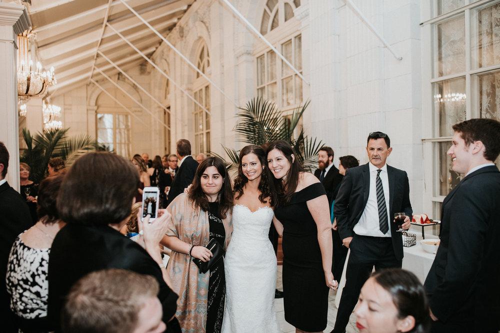 Rosecliff-Mansion-Wedding-Newport-50.jpg
