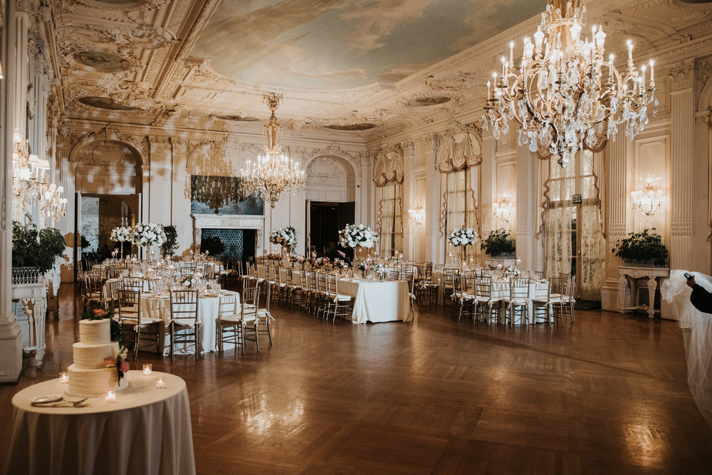 Rosecliff-Mansion-Wedding-Newport-51.jpg