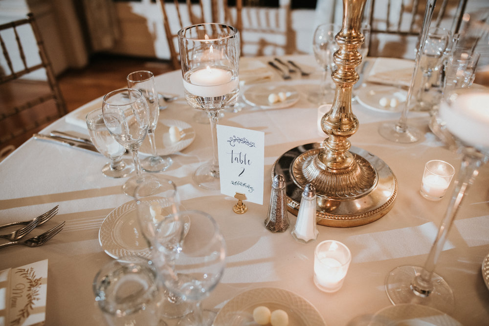 Rosecliff-Mansion-Wedding-Newport-52.jpg