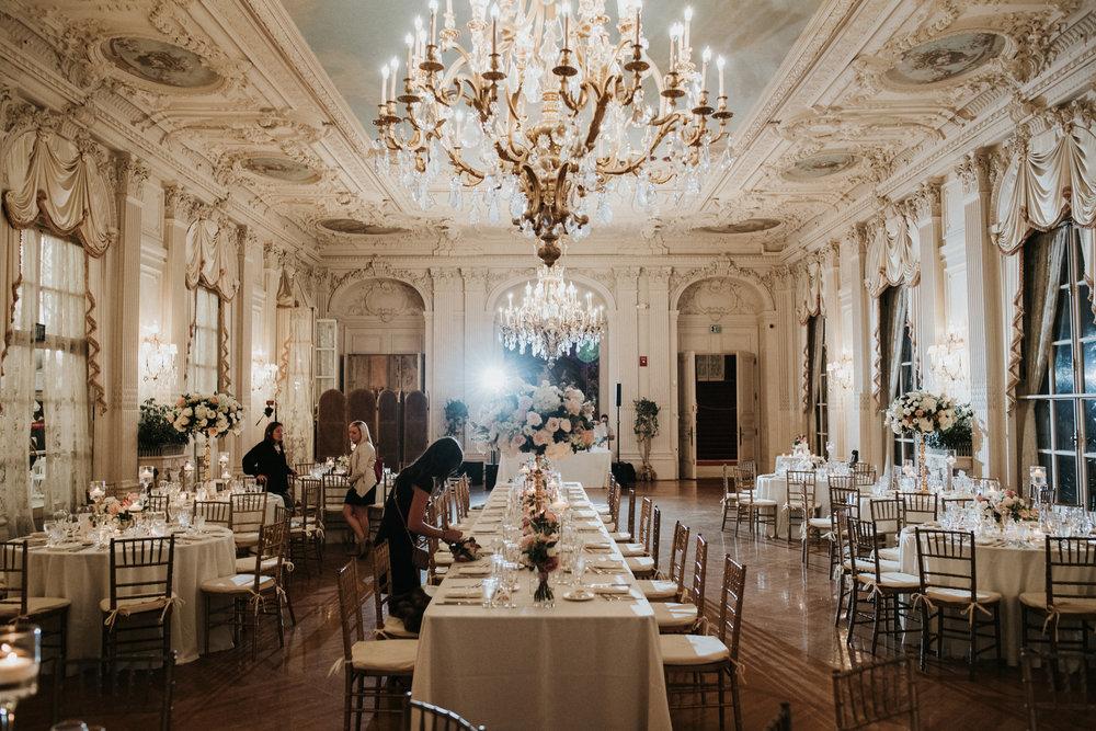 Rosecliff-Mansion-Wedding-Newport-53.jpg