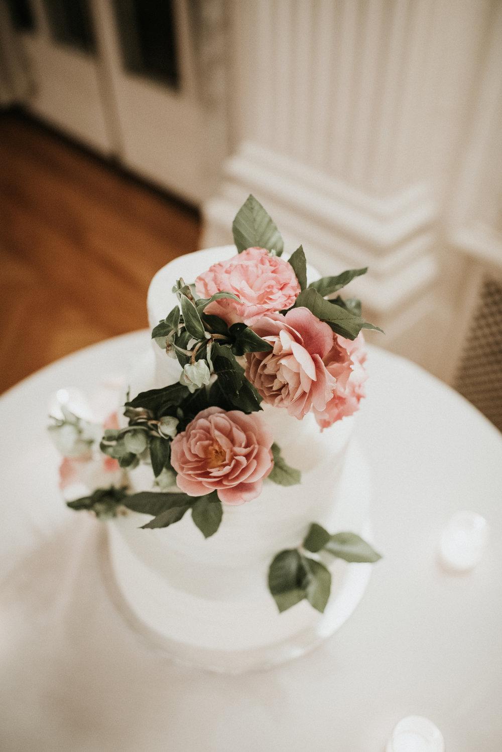 Rosecliff-Mansion-Wedding-Newport-54.jpg