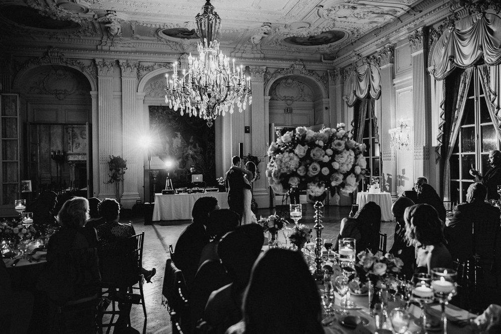 Rosecliff-Mansion-Wedding-Newport-55.jpg