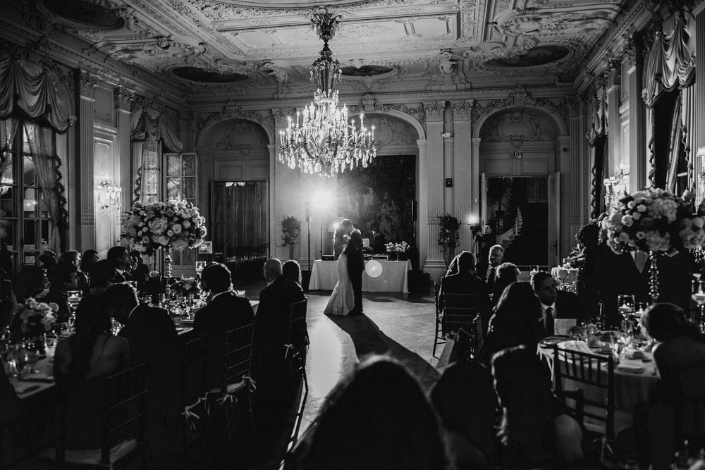 Rosecliff-Mansion-Wedding-Newport-56.jpg