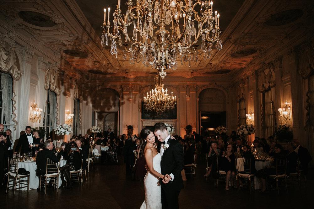 Rosecliff-Mansion-Wedding-Newport-57.jpg