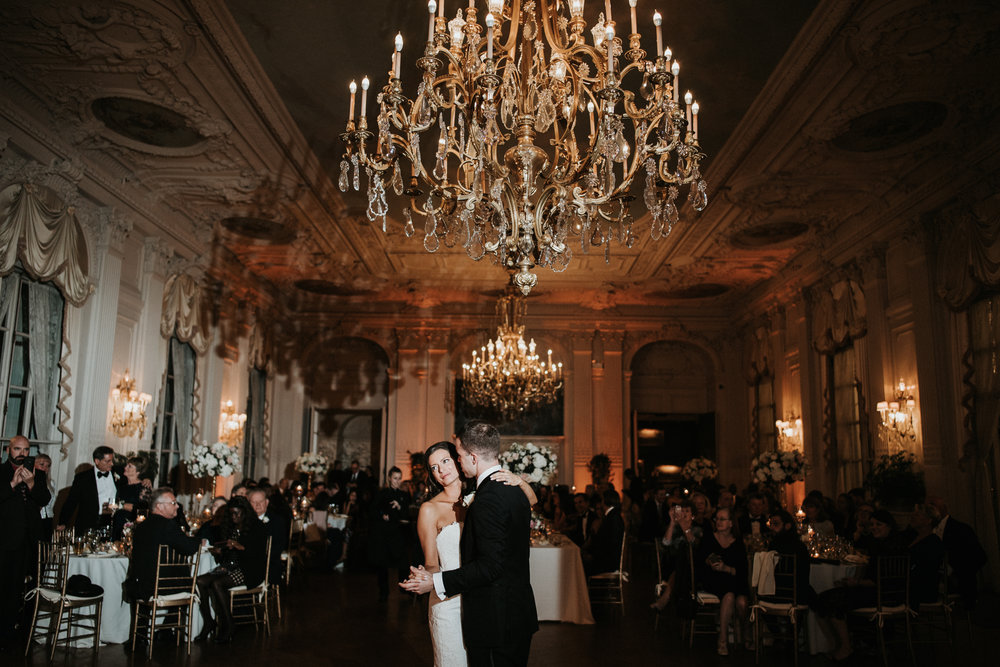 Rosecliff-Mansion-Wedding-Newport-58.jpg