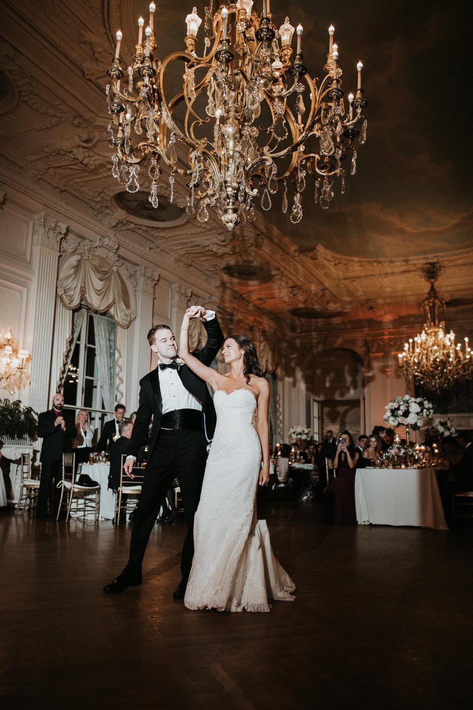 Rosecliff-Mansion-Wedding-Newport-59.jpg