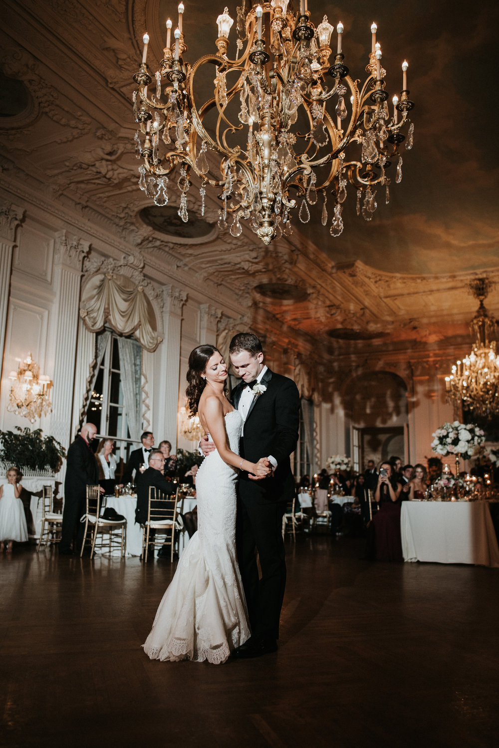 Rosecliff-Mansion-Wedding-Newport-60.jpg