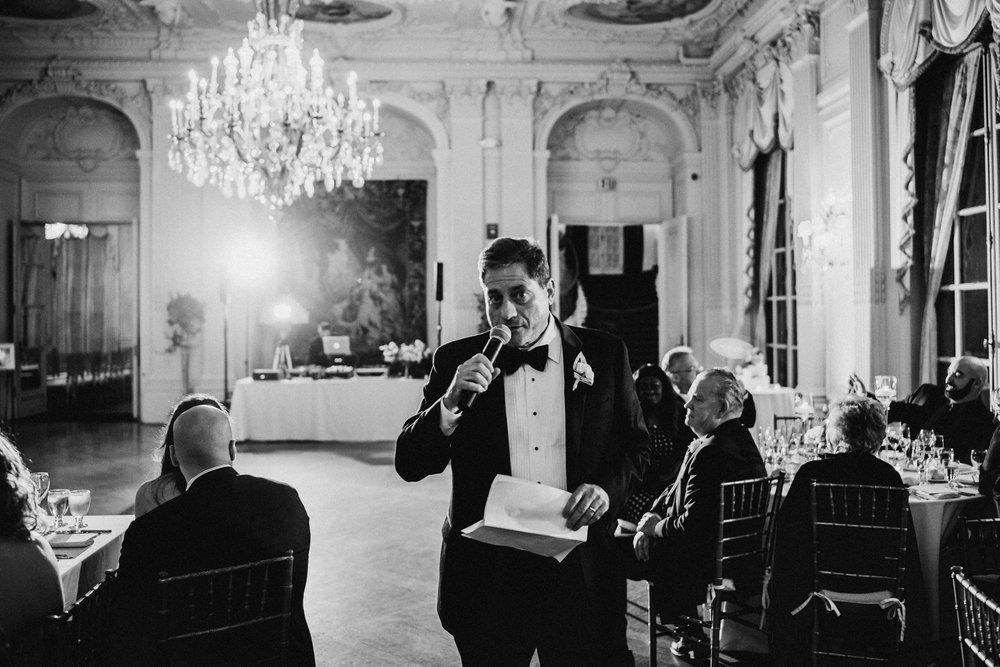 Rosecliff-Mansion-Wedding-Newport-61.jpg