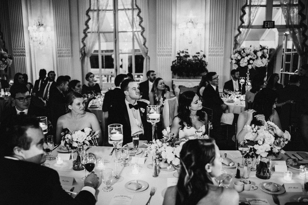 Rosecliff-Mansion-Wedding-Newport-64.jpg