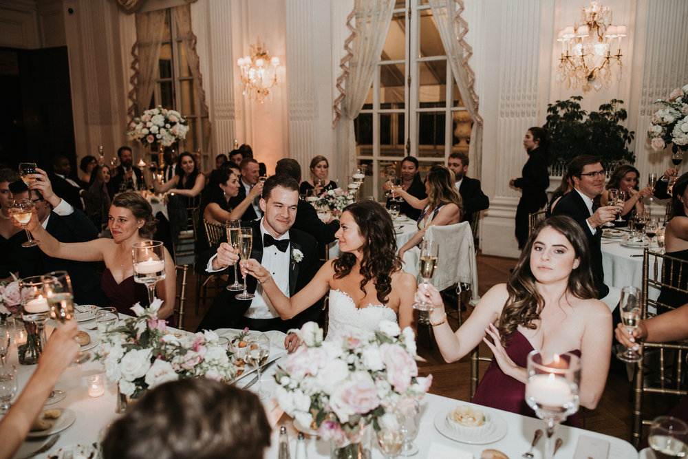Rosecliff-Mansion-Wedding-Newport-66.jpg
